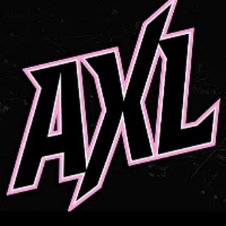 AXL SOCIALS's Avatar
