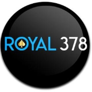 ROYAL378's Avatar