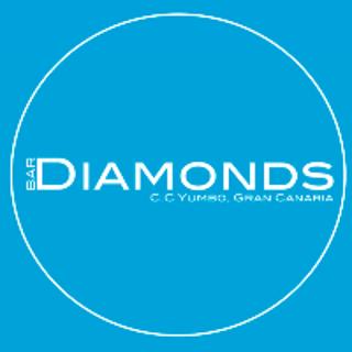Bar Diamonds's Avatar