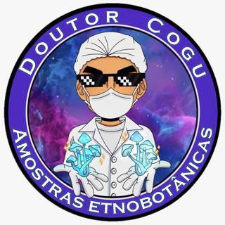 Doutor Cogu's Avatar