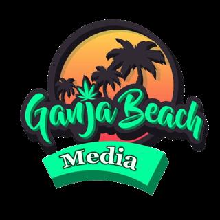 Ganja Beach Media's Avatar