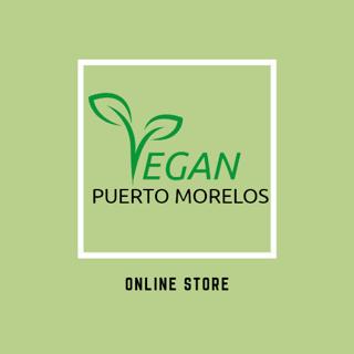 Vegan Puerto Morelos's Avatar