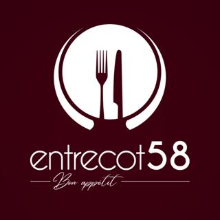 Entrecot58's Avatar
