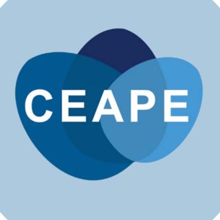 Portal do Professor CEAPE's Avatar