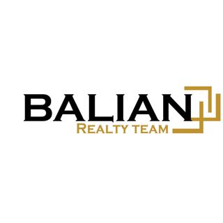 BalianRealtyTeam's Avatar