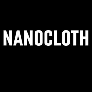 NANOCLOTH's Avatar