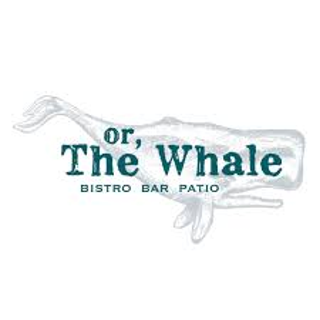 or, The Whale Nantucket's Avatar