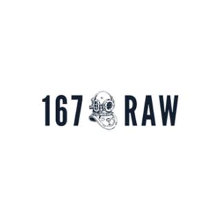 167 Raw's Avatar