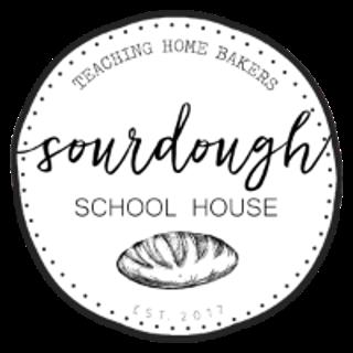 Sourdough School House's Avatar
