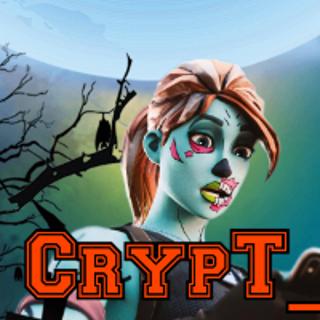 CrypT_Edits 's Avatar
