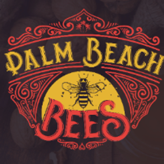 Palm Beach Bees's Avatar
