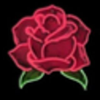 The Whimsical Rose's Avatar