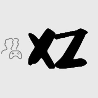 xz_axng3r's Avatar