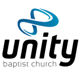 Unity Baptist Church's Avatar