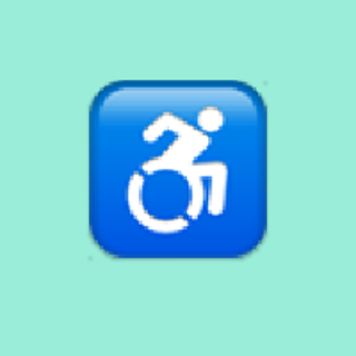 Access Guide's Avatar
