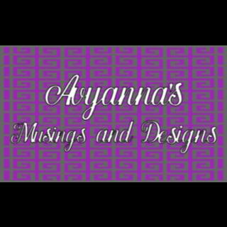 Avyanna's Musings and Designs's Avatar