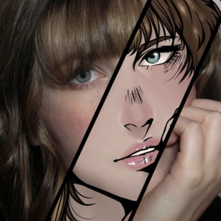 Oublaire's Avatar