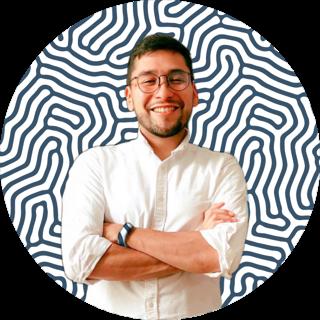 Dr Iván Pinzón Yazo's Avatar