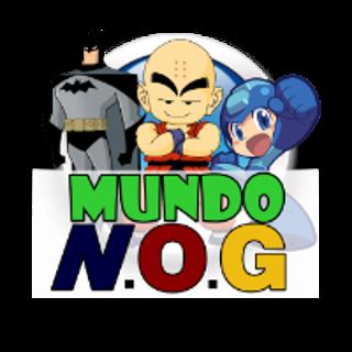 MUNDO N.O.G's Avatar
