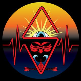 SoulWarra's Avatar