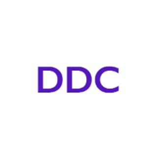 Direct Dental Club 's Avatar