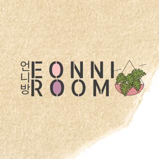 Eonni Room's Avatar