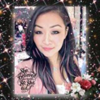 Tammy Nguyen's Avatar