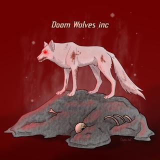 Doom Wolves's Avatar
