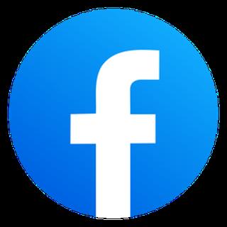 facebook.com's Avatar
