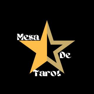 Mesa de Tarot's Avatar