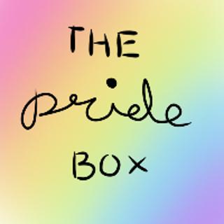 The Pride Box's Avatar