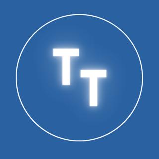 Team Tenacious's Avatar