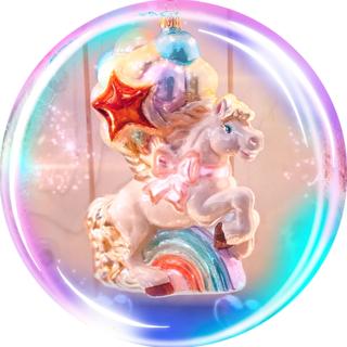 Santa Store's Avatar