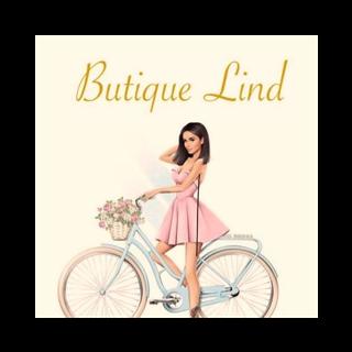 Butique Lind 's Avatar