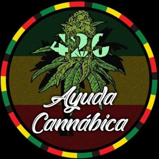 AyudaCannabica 's Avatar