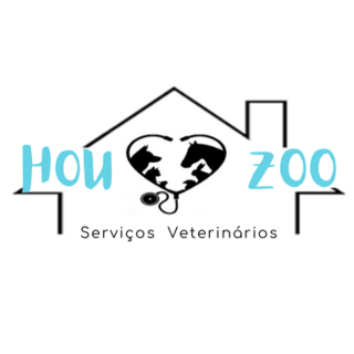HOUZOO 's Avatar
