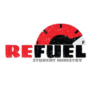 RKC Refuel Student Ministry's Avatar