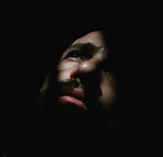 Guto Souza's Avatar