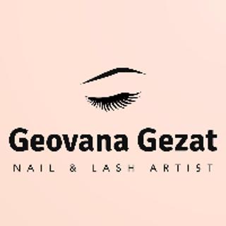 Geovana Gezat's Avatar