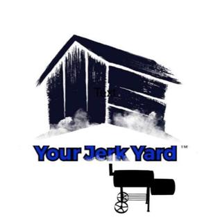 YOUR JERK YARD's Avatar
