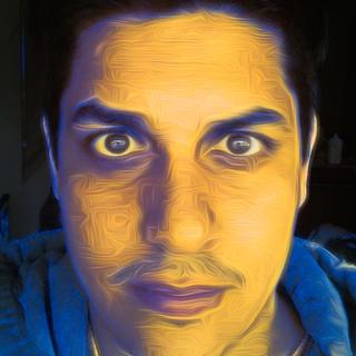 GaliBit's Avatar