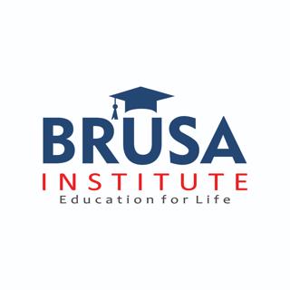 Brusa Institute's Avatar