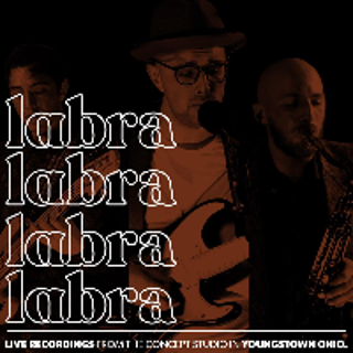 Labra Live Session's Avatar