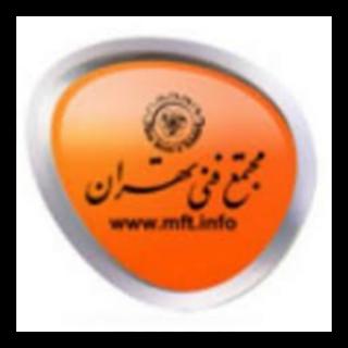 مجتمع فنی تهران's Avatar