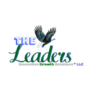 THE Leaders Innovative Growth Solutions LLC's Avatar