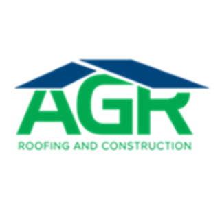 AGR Roofing & Construction's Avatar